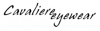 Cavaliere Eyewear